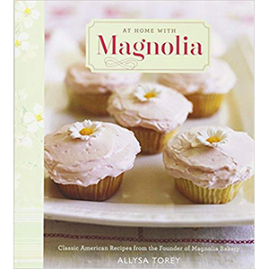 Shop - At Home with Magnolia