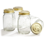 Shop - Bromioli Rocco 17oz Jars