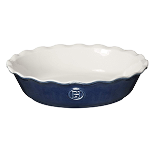 Shop - Ceramic Pie Dish