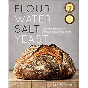 Shop - Flour, Water, Salt, Yeast