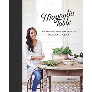 Shop - Magnolia Table Cookbook