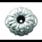 Shop - Nordic Ware Bundt Pan