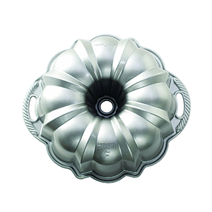 Shop - Nordic Ware Bundt Pan