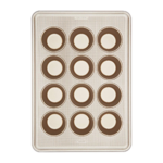 Shop - OXO 12 Muffin Tin