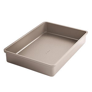 Shop - OXO 9x13 Baker Pan