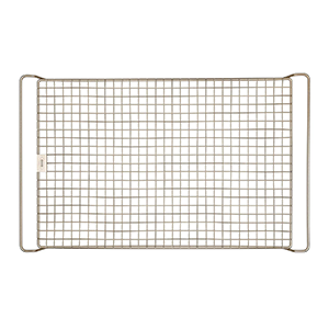 Shop - OXO Cooling Rack