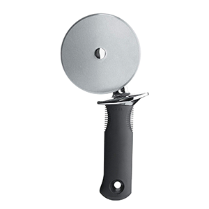 Shop - OXO Pizza Cutter