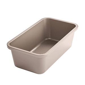 Shop - OXO Standard Loaf Pan