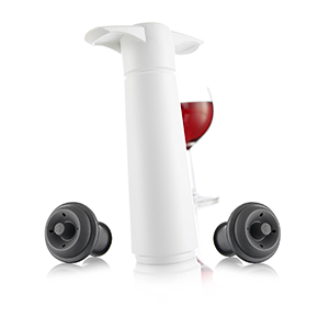 Shop - Vacuvin Wine Pump