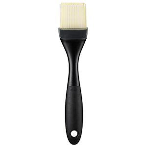 shop - OXO Basting Brush