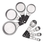 shop - OXO Measuring Cups and Spoons